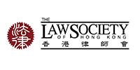 HK Law Society