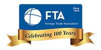 Foreign Trade Association of Southern California