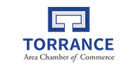 Torrance Area Chamber of Commerce