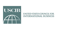 United States Council for International Business