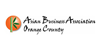 Asian Business Association Orange County