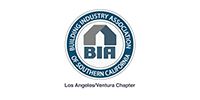 Building Industry Association of Southern California – Los Angeles Ventura Chapter