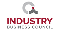 add Industry Business Council