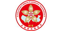 American Chinese Commerce Association (HK)