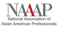 National Association of Asian American Professionals Los Angeles Chapter