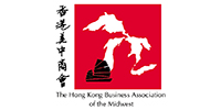 Hong Kong Business Association of the Midwest