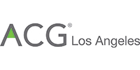 Association for Corporate Growth - Los Angeles