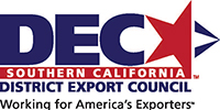 District Export Council of Southern California