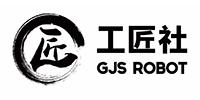 GJS Limited