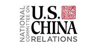 National Committee on US-China Relations