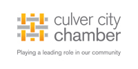 Culver City Chamber