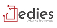 Jedies Advance Technology Limited