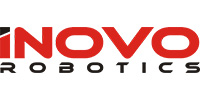 Inovo Robotics (HK) Limited