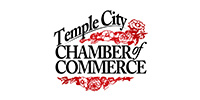 'Temple City Chamber of Commerce