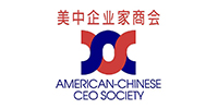 American-Chinese CEO Society
