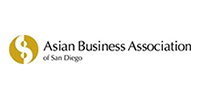 Asian Business Association of San Diego