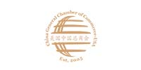 China General Chamber of Commerce - USA