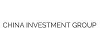 China Investment Group