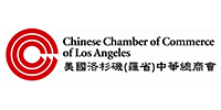 Chinese Chamber of Commerce of Los Angeles