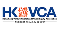 Hong Kong Venture Capital and Private Equity Association (HKVCA)