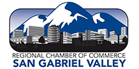 Regional Chamber of Commerce San Gabriel Valley