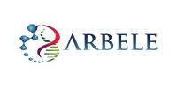 Arbele Limited