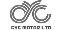 CYC Motor Limited