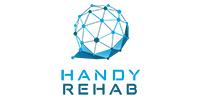 HandyRehab