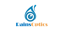 RainsOptics Limited