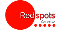 Redspots Creative (Hong Kong) Company Limited
