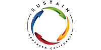 Sustain Southern California