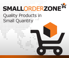 Small-Order Zone