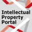 Intellectual Property Portal