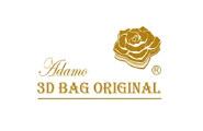 Adamo 3D