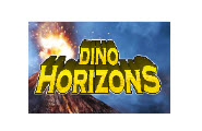 Dino Horizons