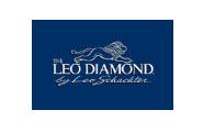Leo Diamante