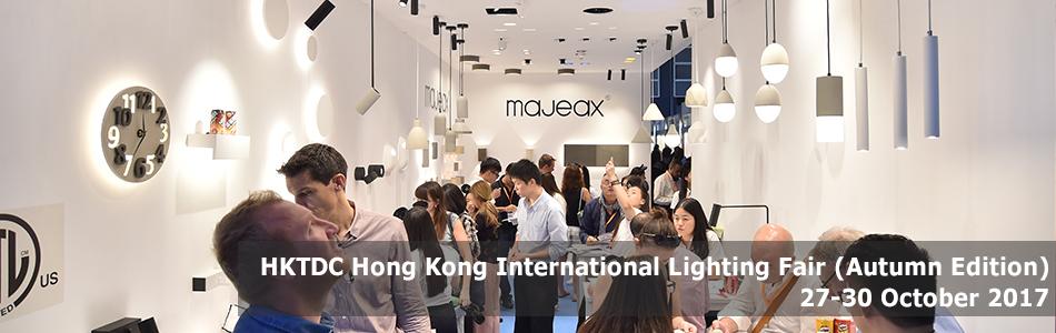 1  HKTDC Events   HKTDC. Hktdc Hong Kong International Lighting Fair Spring Edition 2015. Home Design Ideas