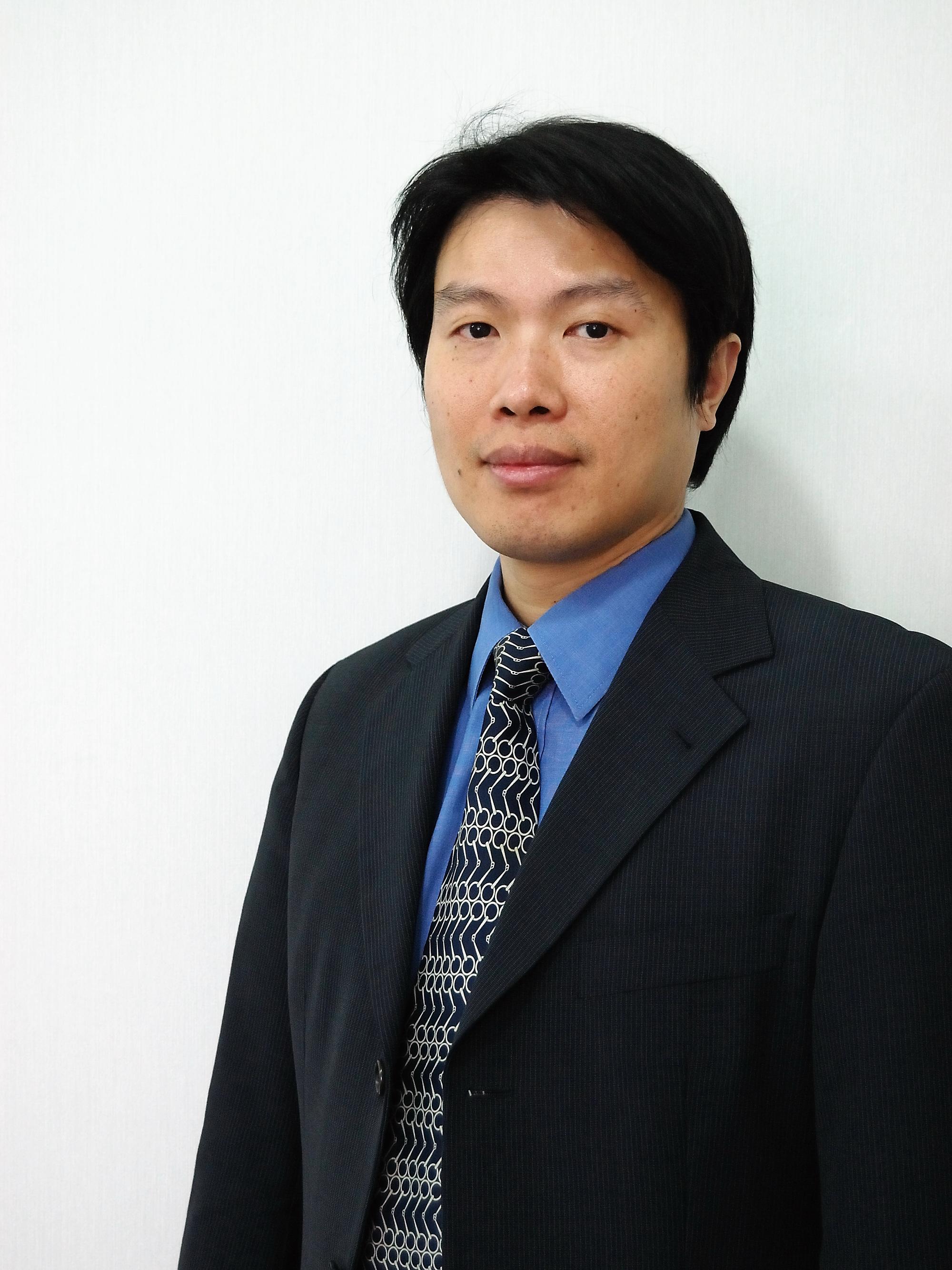 Janssen Chan
