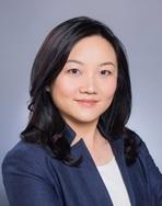 Adelaide Yu