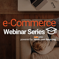 hktdc.com E-commerce Webinar Series