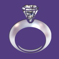 HKTDC Hong Kong International Jewellery Show 2017