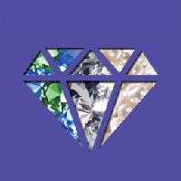 DiamondGem