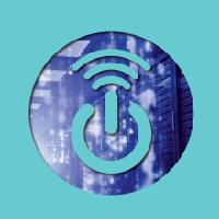 ICTExpo
