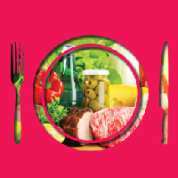 HKTDC Food Expo 2018