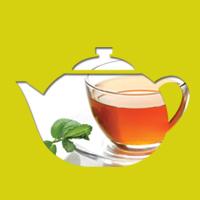 HKTDC Hong Kong International Tea Fair 2018