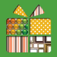 HKTDC Hong Kong Gifts & Premium Fair