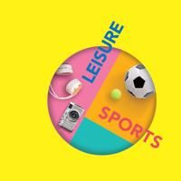sportsvisual