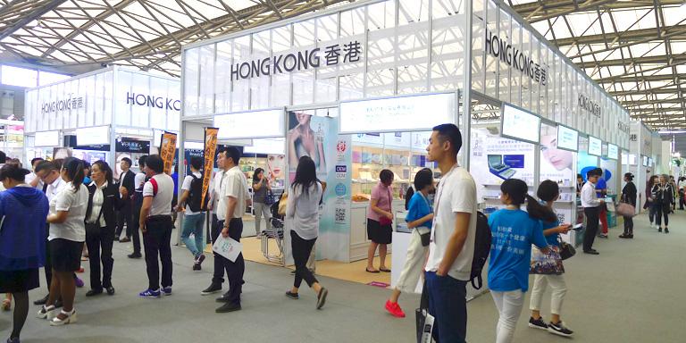 Free hong kong 100 percent dating sites