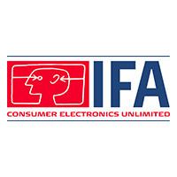 IFA 2017, Berlin, Germany