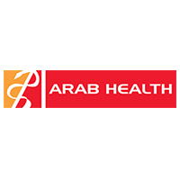 Arab2017